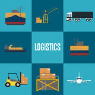 Campaña de Difusión, Ingeniería en Logística y Transporte.