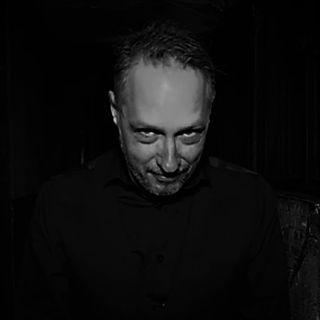 Dave Harazny