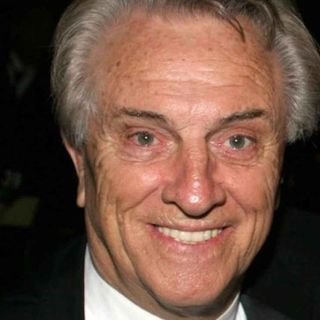 Tommy DeVito dei The Four Seasons è morto per Covid