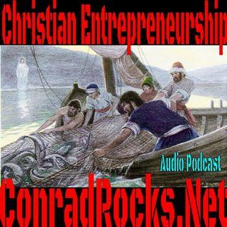 Christian Entrepreneurship
