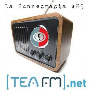 85 Chuse de TeaFM @I_like_radio @teafm989