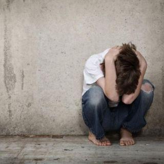 Giovani e disagio psicologico. Dalla Regione 2 milioni di euro per equipe specifiche