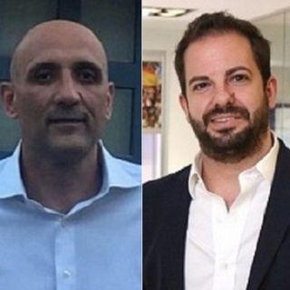 Dos proyectos, dos candidatos y una plaza para presidir el PP
