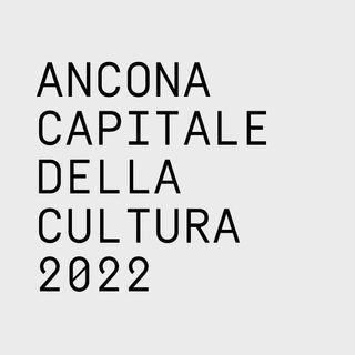 """Paolo Marasca """"Ancona in corsa per Capitale Italiana della Cultura 2022"""""""
