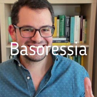 Basoressia - Valerio Celletti