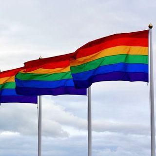 En México más asesinatos contra LGBTI