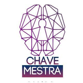 1.Chave Mestra - Press start !