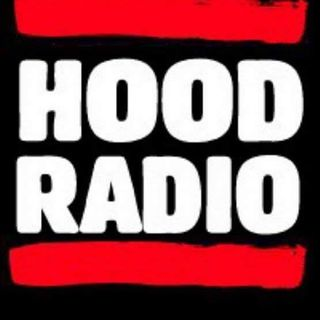 Hoodradio   live   2020 throwbacks