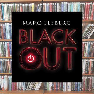 16 - Blackout