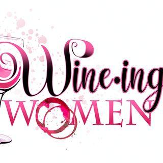 Wine-ing Women - New Year's Eve