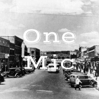 The Tulsa Massacre Pt.1 - The History of Black Wall St.