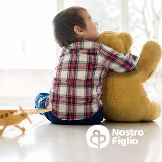 Autismo nei bambini. Cosa fare dal punta di vista psicologico?