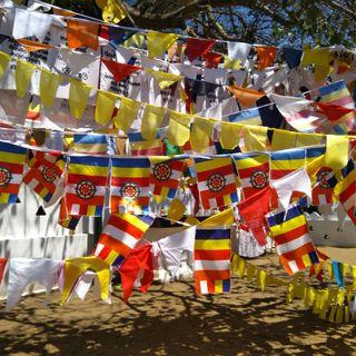 Il riepilogo del viaggio in Sri Lanka