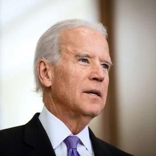 Joe Biden Makes Judge Roy Moore Look Like An Angel