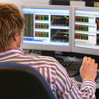 Un anno di Borsa. Ecco come è andata sui mercati mondiali