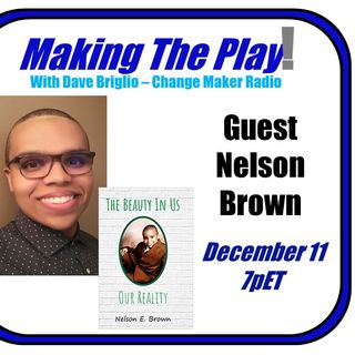MTP 58-Nelson Brown-Body Positivity