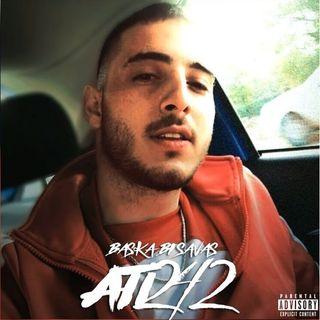 Ati242-Başka-Bi' Savaş