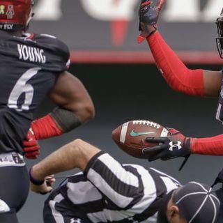 Bearcats on the Prowl: UC Bearcats vs Tulsa Preview