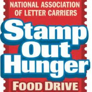 2018-04-22 Roundtable - Stamp Out Hunger