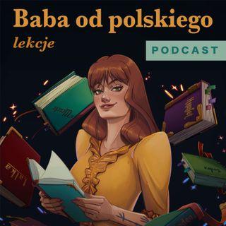 """Victim blaming jest żałosny - o """"Zbrodni i karze"""" Fiodora Dostojewskiego 1/3"""