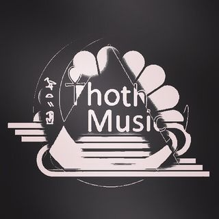 SUMOMO DoJo  On That Thoth Music  :) ⚗️#NewMusic #Spotify