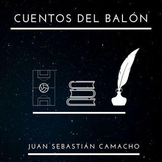 Cuentos del balón podcast EP.1 La final más larga del mundo