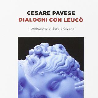 "Pierluigi Vaccaneo ""Premio Cesare Pavese"""