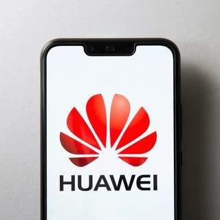 Inside Huawei: we meet the Chinese tech giant's founder