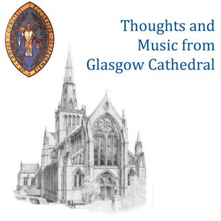 Choral Evensong in Glasgow Cathedral