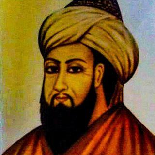 Al di là dei cieli parte II, Iqbal scopre come liberare l'anima