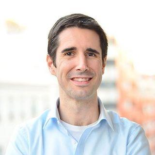 Juan Daniel Sobrado Rubio