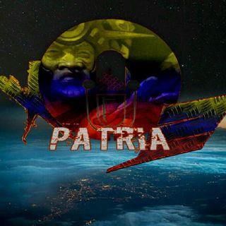 Expatria2 Ep.2, Pt.1