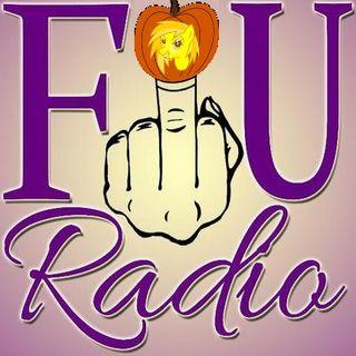 FURadio - Episode 16