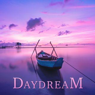 MK-Ultra - Daydream