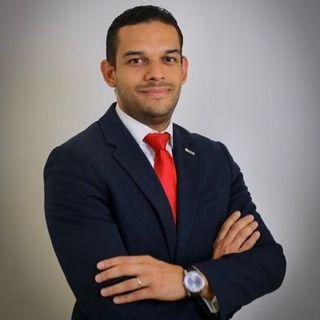 Las propuestas de ANJE para el nuevo presidente de RD, Luis Abinader (2/2)