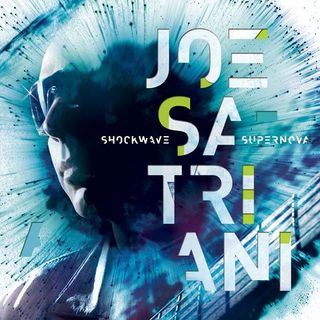 ESPECIAL JOE SATRIANI SHOCKWAVE SUPERNOVA 2015 #JoeSatriani #ShockwaveSupernova #stayhome #blacklivesmatter #uploadtv #shadowsfx #killingeve