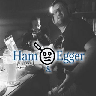 Ham & Egger Show