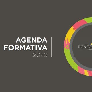 Fare Impresa in un mo(n)do nuovo - L'Agenda Formativa di Ronzoni Group StP