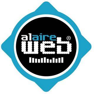 El Despertador - Al Aire Web