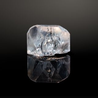 White Topaz Meaning Benefits and Spiritual Properties