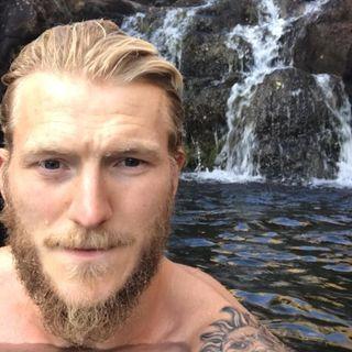 Kynorka & nánd - 2, Ivar Zophanias Sigurðsson