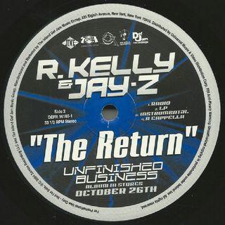 Dj Babyface - 2012 HIP-HOP R&B BLENDS 2004 2005