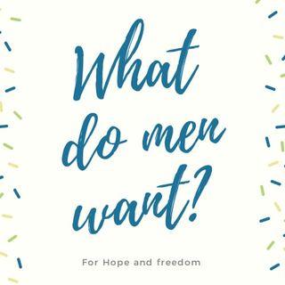 #14 - Ce que veulent les hommes - Partie 2