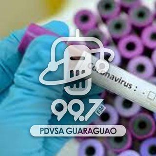 Evita el riesgo de infecciones respiratorias