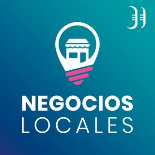 #3 Factores de posicionamiento a nivel local