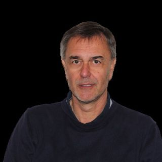 Luciano Gaia