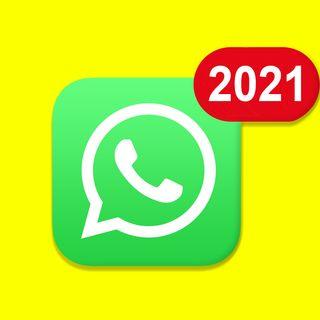 MHP #24. Disminuyendo la Adicción a WhatsApp