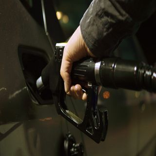 Nigeria Labour Congress Rejects Increase In Fuel Price, Appeals Adjustment
