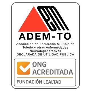 Entrevista con ADEM-TO