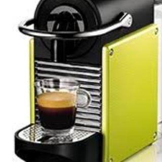 Todo sobre el café ☕️☕️
